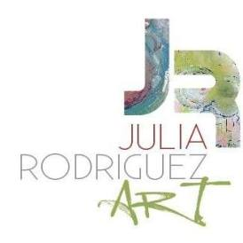 Art is an expression of beauty and freedom. Thank you Julia for Donating a magnificent piece to our Purple Day Raffle.