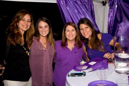 Purple day_53