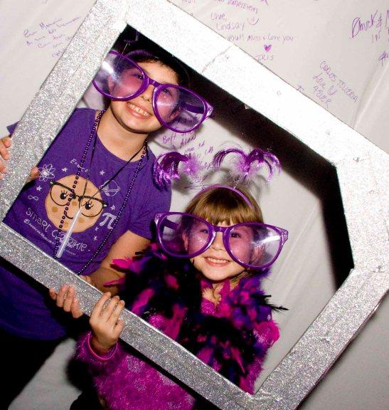 Purple day_91