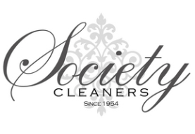 Our neighbors at Society Cleaners are a staple in our community with over 50 years of being in business. societyc.com